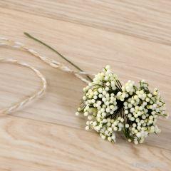 Bouquet floral para I218 min.24