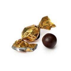 Croki-choc in 1Kg bags. crispy almond milk chocolate. Available in various colors