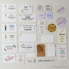 Tag sample set · 50 tags