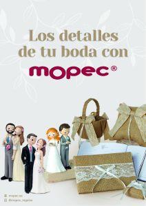 Wedding promotional poster 29,5x42cm