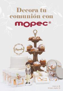Affiche promotionnelle de communion 29,5x42cm
