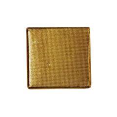 Napolitanas chocolate leche dorado (aprox.150u.)*