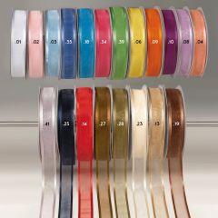 Cinta genérica fusión 23colores 25mmx50mts