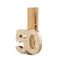 Pinza 50 aniversario min.5