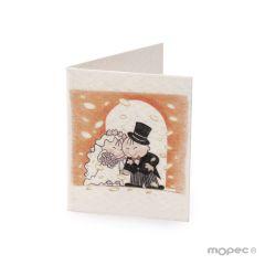 Pit&Pita confetti tag, price x 100pcs.