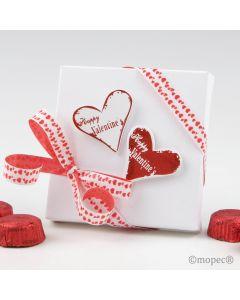 Wholesale Valentine S Day Chocolates