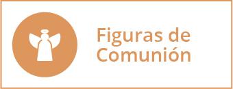 Figuras de Comunión