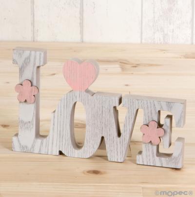 Propositions de décoration pour les mariages