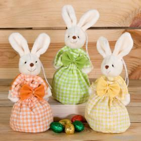 Idee originali per la Pasqua